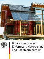 photovoltaik. Black Bedroom Furniture Sets. Home Design Ideas